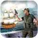 Legend of infantry Sniper War Hero: Survival Game by Backup Games