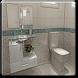 30 Banheiros Pequenos by Tsaqiif Inc