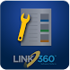 BRADY LINK360 Maintenance by Brady Corporation