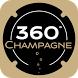 360°Champagne by Comité Champagne