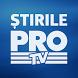 Stirile ProTV by ProTV SRL