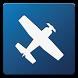VFRnav flight navigation by flugbetrieb.com