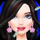 Prom Spa Salon-Girl Fashion by game hub