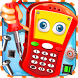 Kids Mobile Repairing by GameiMax