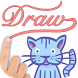 Draw on screen & take notes by Gemallo Fantasy