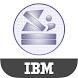 IBM Systems Sizing Buddy