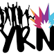 The Youth Radio Network by RadioKing