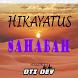 Hikayatus Sahabah by DTI dev