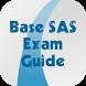 Base SAS Exam Guide by JLojic