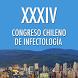 CONGRESO INFECTOLOGÍA 2017 by KingConf