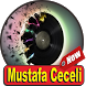Mustafa Ceceli Mp3 Songs by Roro Music Publisher