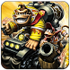 guide for Donkey Kong Country by best apps downalder