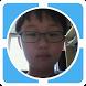 Sean Kwon by NMInformatics LLC