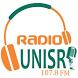 RADIO UNISRI by Nobex Partners
