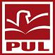 Presses de l'Université Laval by Diffusions Nu-book