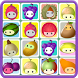 Onet Connect Fruit Link Pika by Onet Bubble Shooter Galaxy