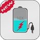 Ultra 10X fast charge - optimizer - NEW 2017 by Psyvic Team