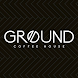 Ground Coffee House by Sappsuma
