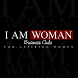 I Am Woman by Mynt Apps