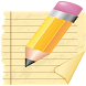 Old School Score Keeper by Senex Technologies Inc