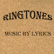 Timbaland Songs by Griya Asri Music