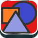 Perìmetros y Àreas Bàsicas by best apps 4 u