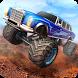 AEN City Limousine Stunt Arena 2 by TrimcoGames