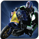 Crazy Moto 3D : Stunt Rider by Best shooting games 2015