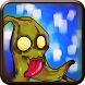 Zombie Fruits: Bite it ! by Tinhvan Incubator
