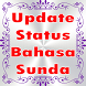 Update Status Bahasa Sunda