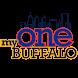 My One Buffalo by Venuetize, LLC