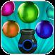 Bubble Shooter Blast & Pop