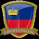 A2Z Liechtenstein FM Radio