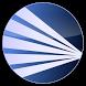 OpenLP - Remote 2.0