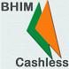 BHIM Cashless by Gujarati Gk Special