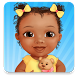 Baby Boss Dressup by UsU Entertaiment