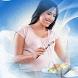 Panduan Untuk Ibu Hamil by Baychi