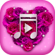 Romantic Ringtones by BEAUTY LINX