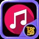 Top 50 Very Sad Songs by Kirana_Apps