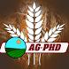 Harvest Loss Calculator by Ag PhD