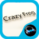 Music Player - Crazy Frog by Mobile Applikation