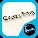 Music Player - Crazy Frog by mAplikace.eu