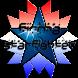 Firma Starfighter by TAZmd