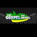 RÁDIO GOSPEL MAIS BRASIL by Aplicativos Criativos