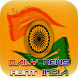 Daily Modi News Hunt(All Lang) by Applabb Solutions