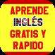Aprende inglés gratis y rapido by Gollo