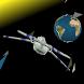 Mission: Space 3D by Bridge 187 Apps