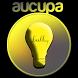 Tablet Retail POS Application by Aucupa * NASSCOM AppFame AWARD Winner *