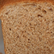 Bread by CamBo Media