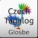 Czech-Tagalog Dictionary by Glosbe Parfieniuk i Stawiński s. j.